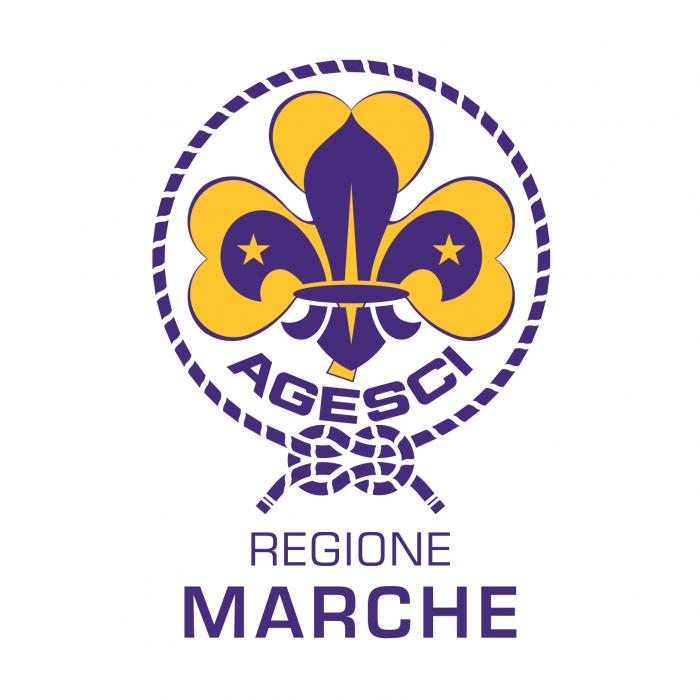 emblema_marche